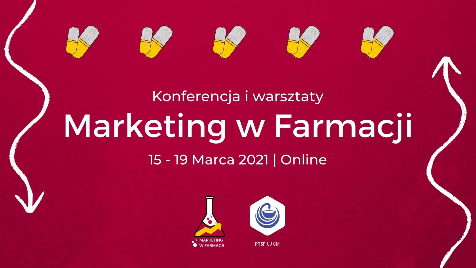 Pięć dni będą rozmawiać o marketingu w farmacji