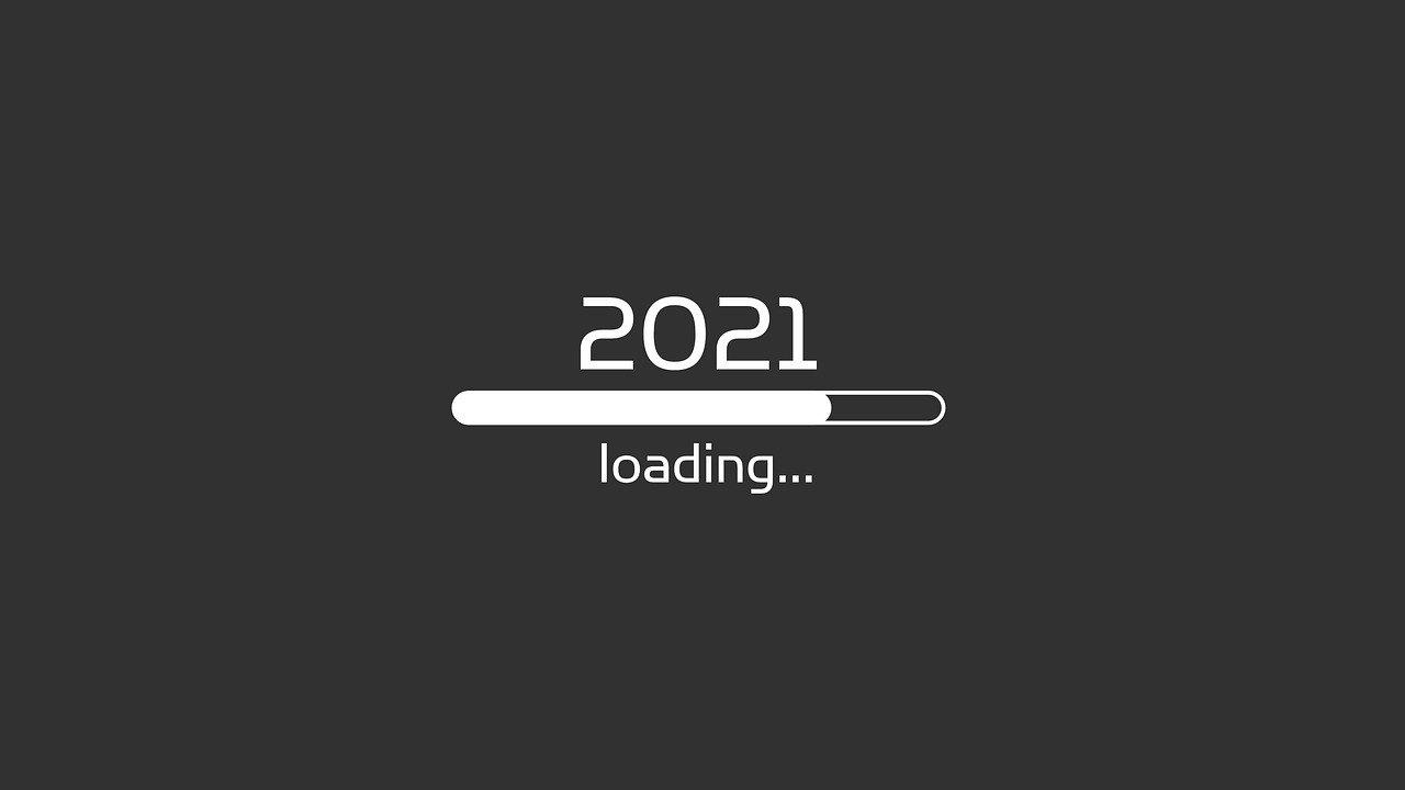 2021: zapowiedzi i rzeczywistość