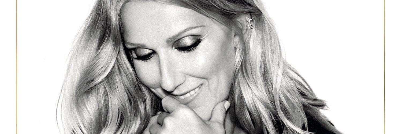 "Album Céline Dion - ""Encore un soir"" na podwójnym winylu"
