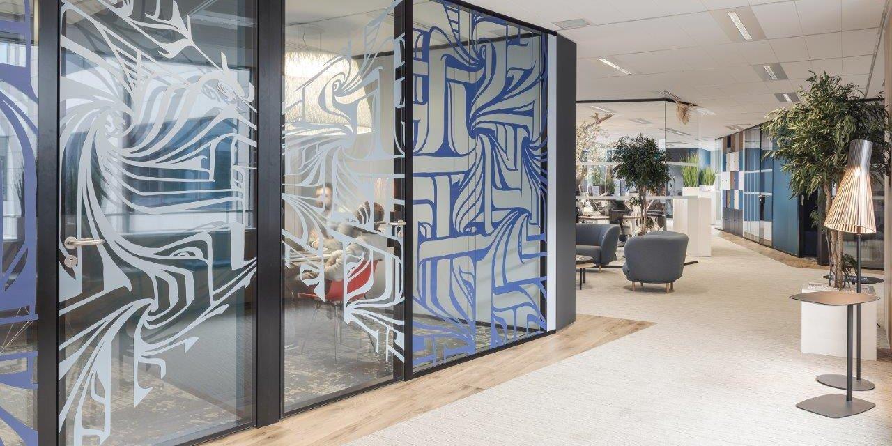Nájemci se stěhováním vyčkávají, výstavba nových kanceláří v Praze tak postupně zpomaluje