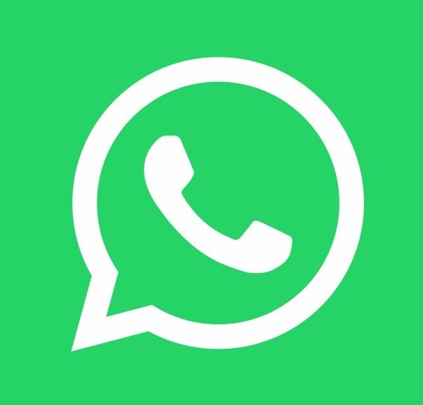 UK Embassy responds to woman detained in Dubai over WhatsApp