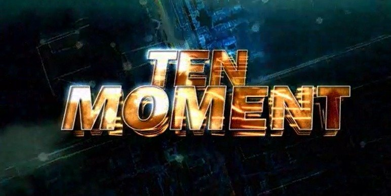 """Ten moment"" w Siódemce od 22 lutego!"