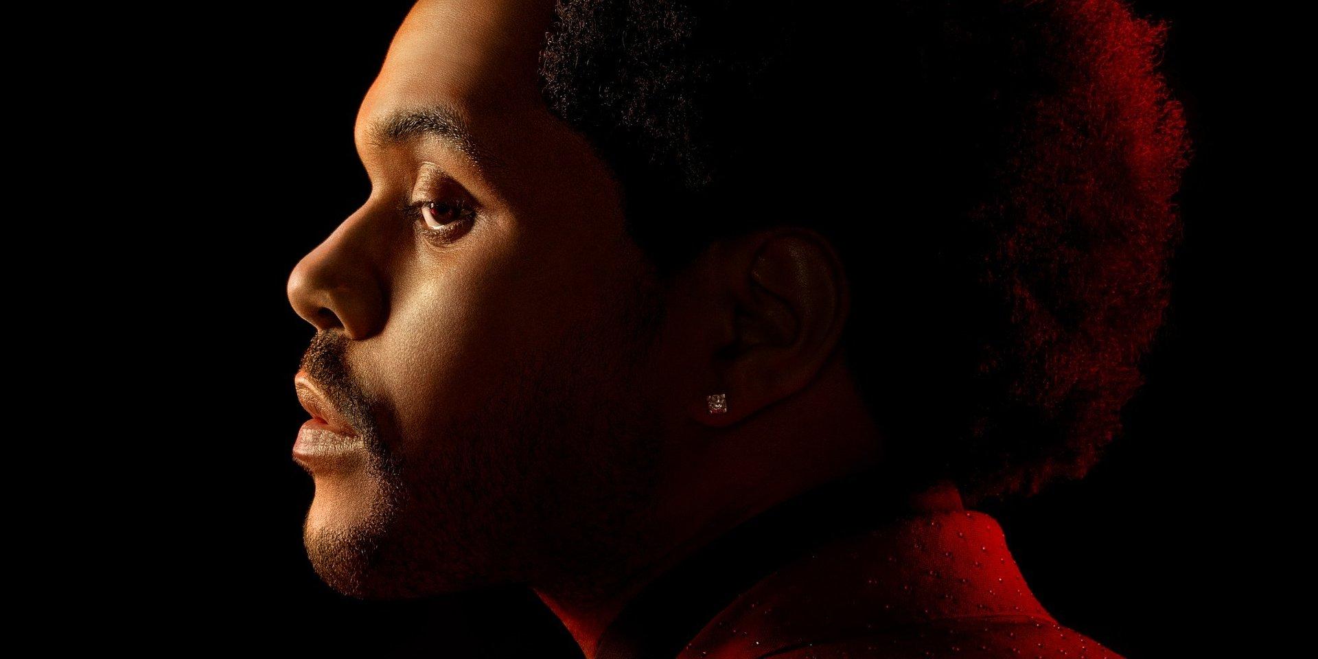 "The Weeknd prezentuje ""The Highlights"""