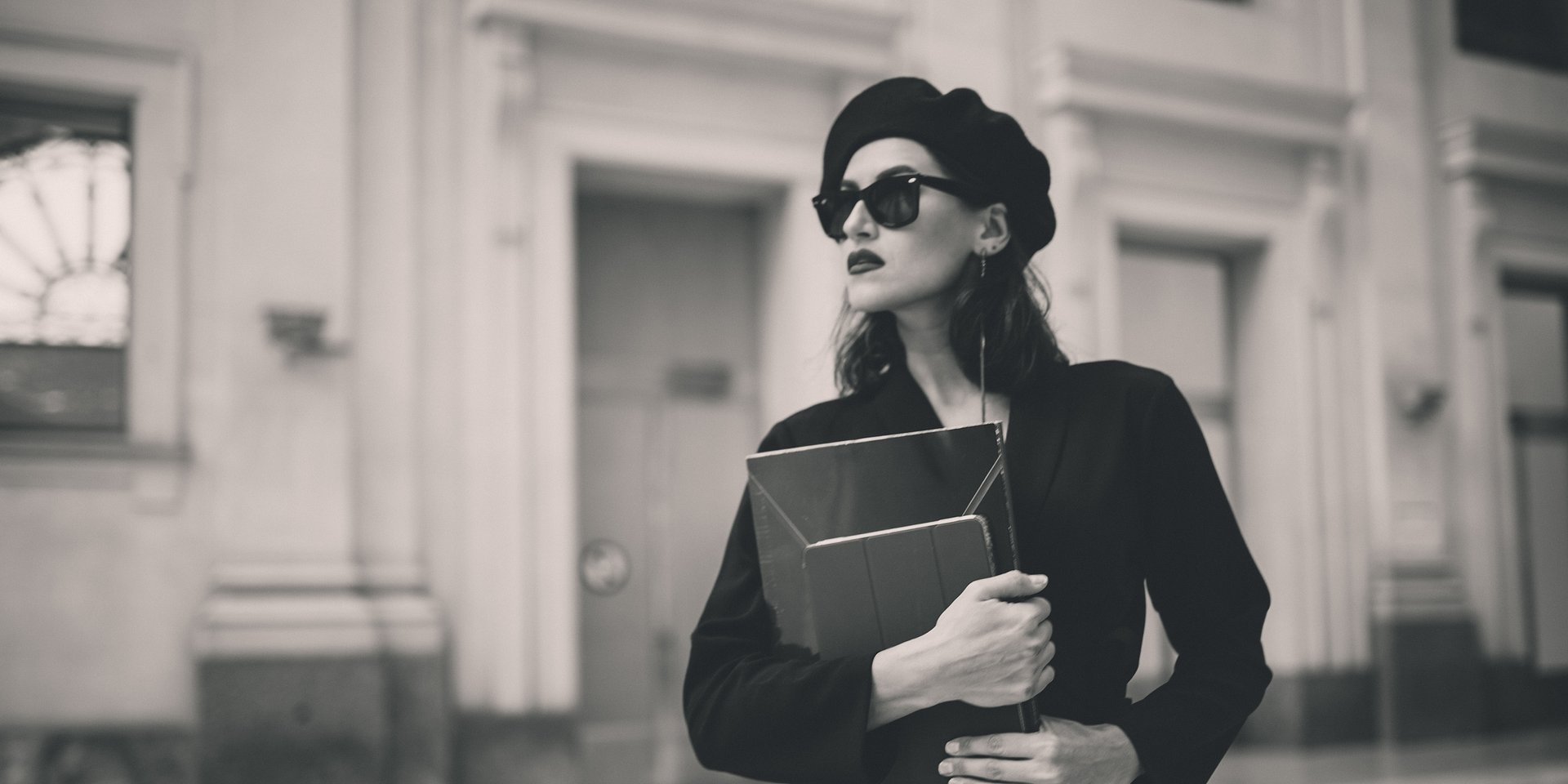 Książki o modzie – obowiązkowe pozycje dla entuzjastów mody
