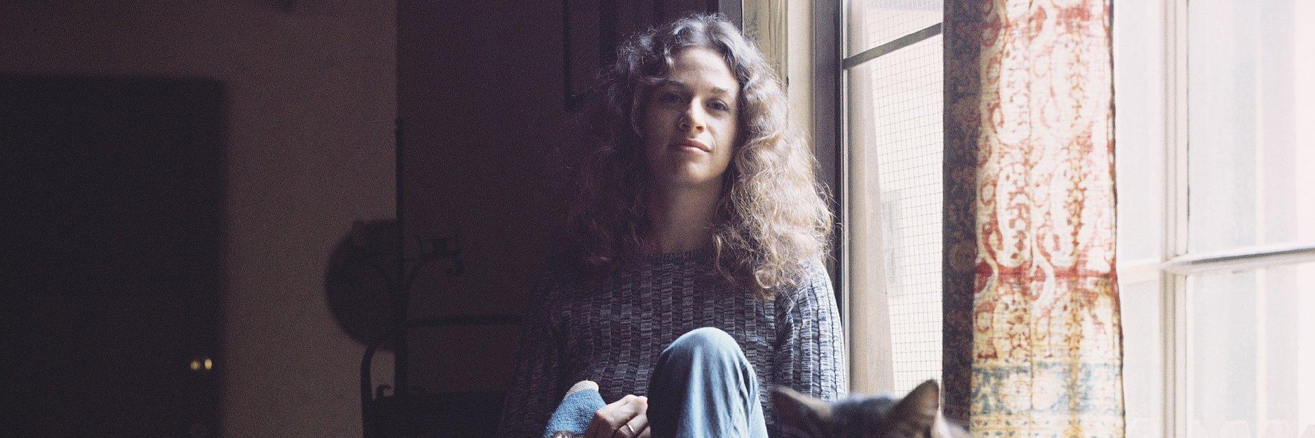 """50. rocznica wydania albumu Carole King – """"Tapestry"""""""
