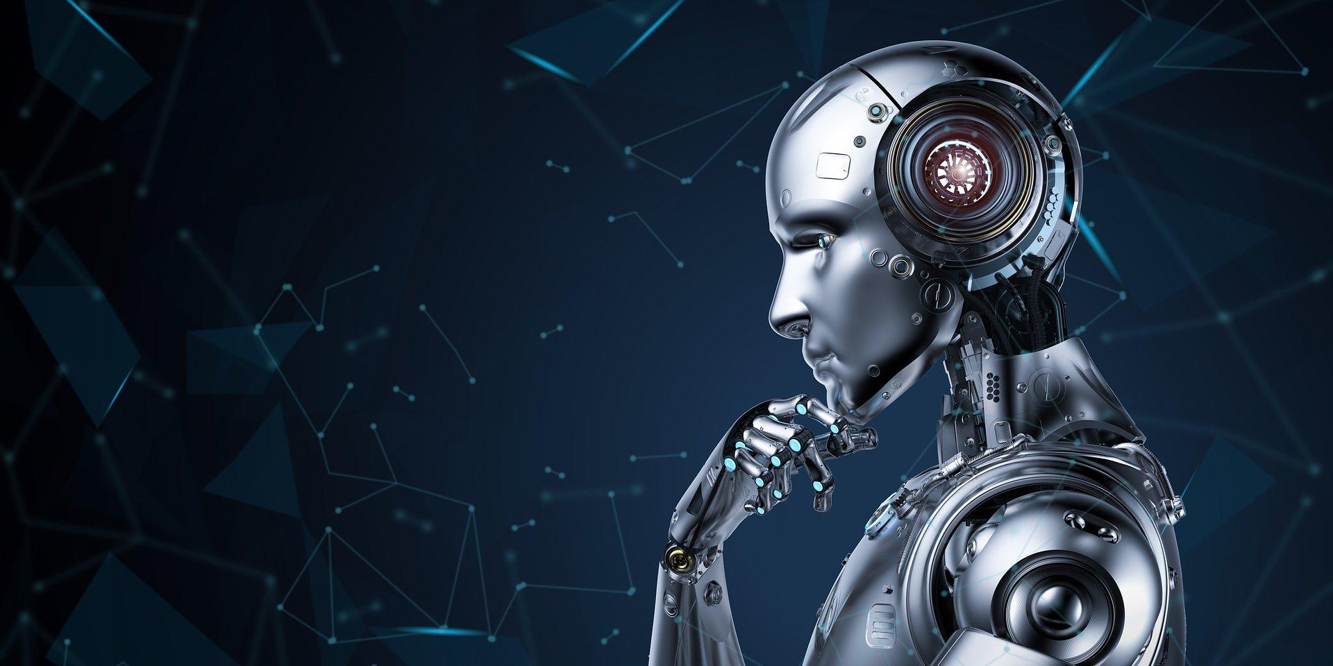 Mapa Polskiego AI. Badanie krajowego rynku sztucznej inteligencji