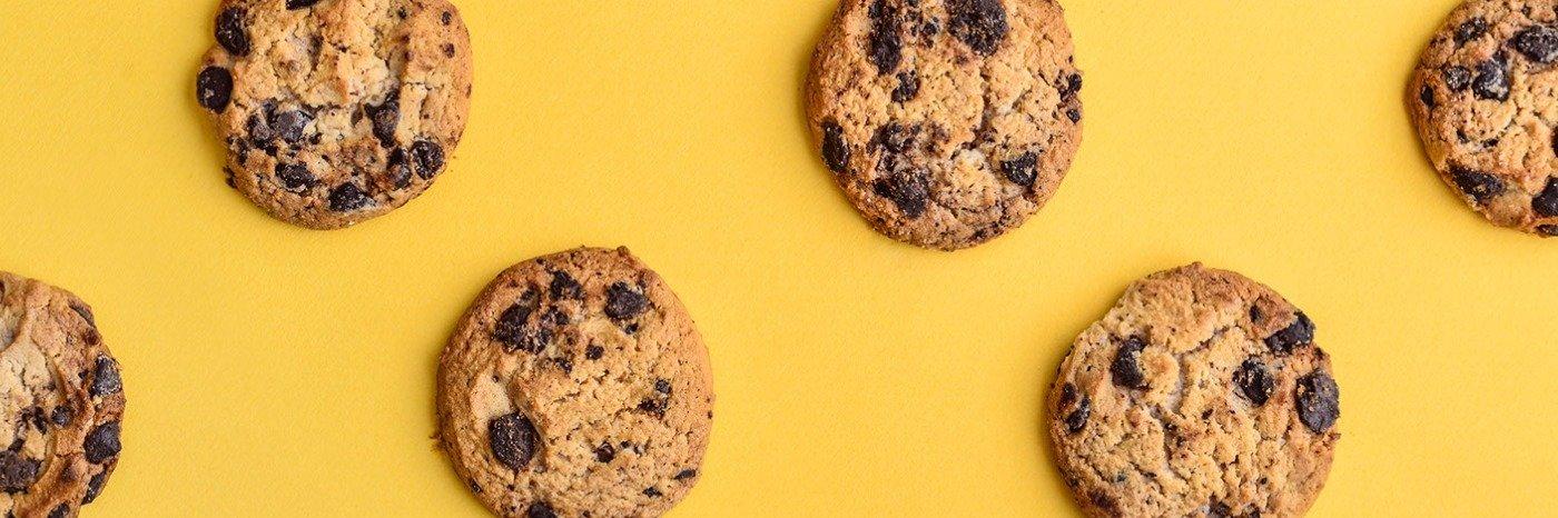 Top 10 Cookies You Can Buy in Bulk Online