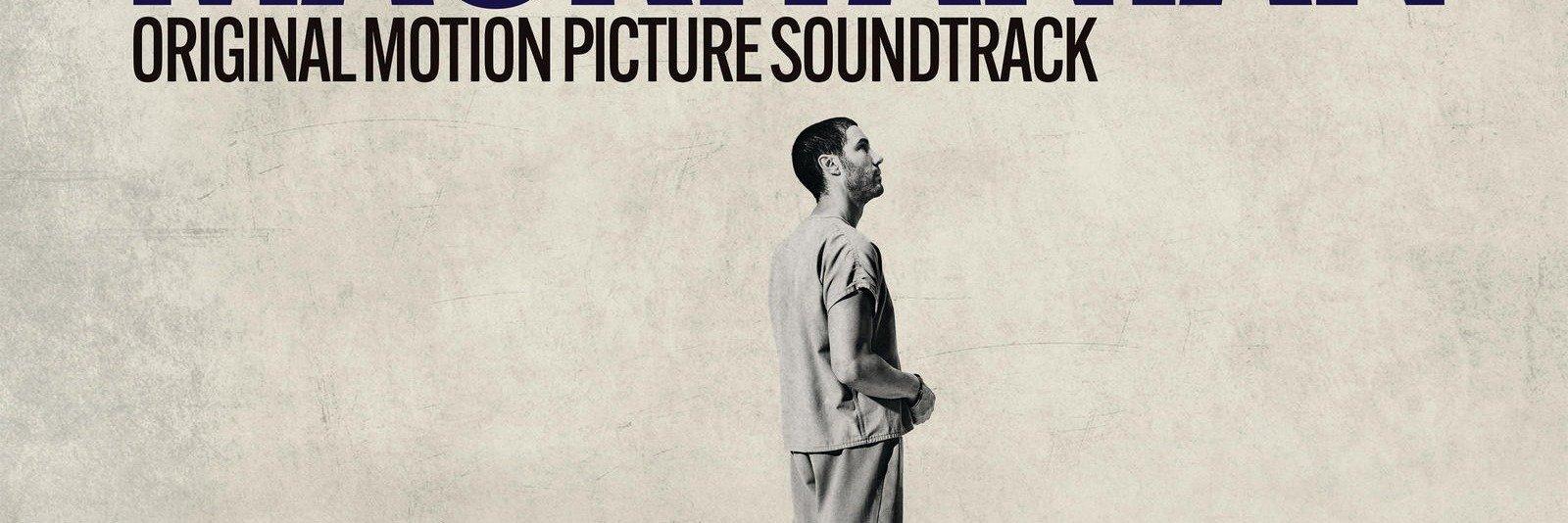 Przedstawiamy: The Mauritanian (Original Motion Picture Soundtrack)