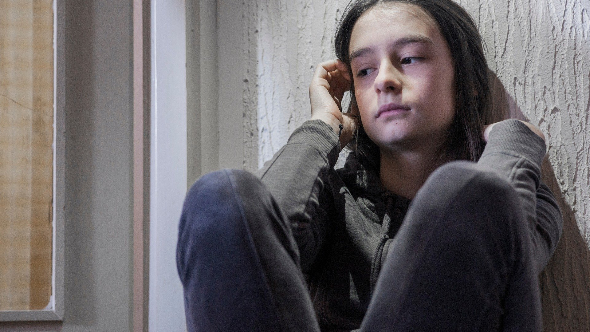 Jak nastolatki znoszą ograniczenia związane z epidemią? Wyniki najnowszego badania Fundacji Dajemy Dzieciom Siłę