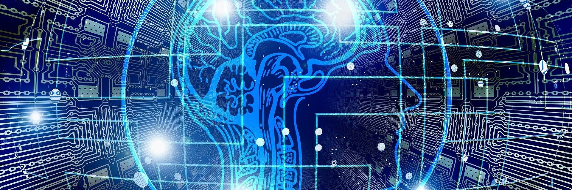 Pandemia przyspiesza cyfryzację i automatyzację biznesów