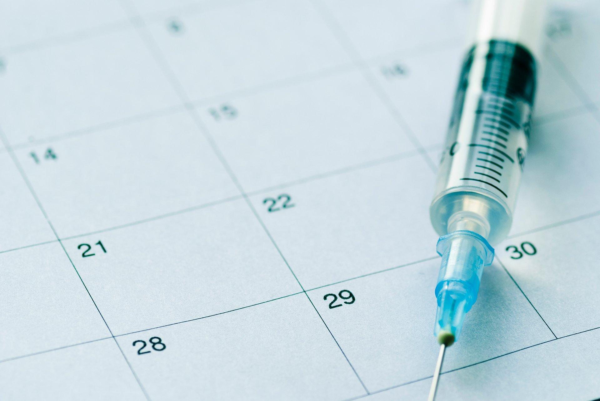 Kolejny krok w kierunku wykonywania szczepień przez farmaceutów. Jest rozporządzenie!