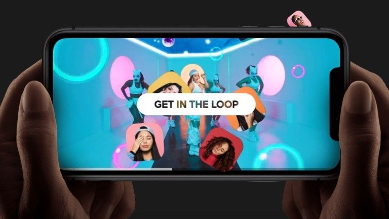 Loop Media Streams 6 Music Video Channels For Free on The Roku Channel