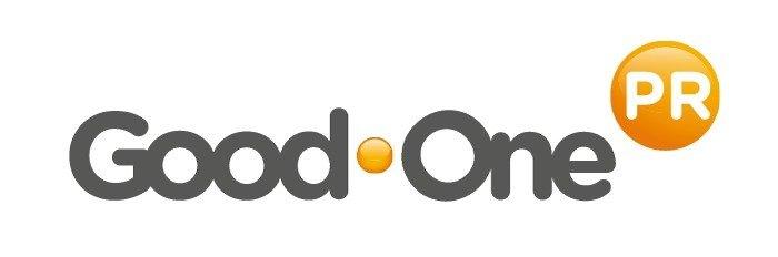 Nowi klienci i przedłużone współprace w Good One PR