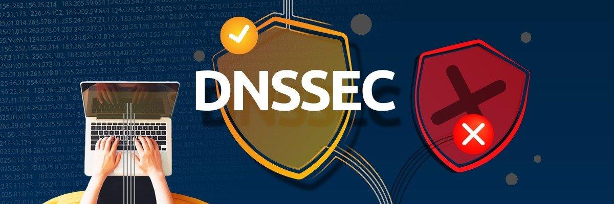 Raport zabezpieczeń DNSSEC w polskich firmach hostingowych