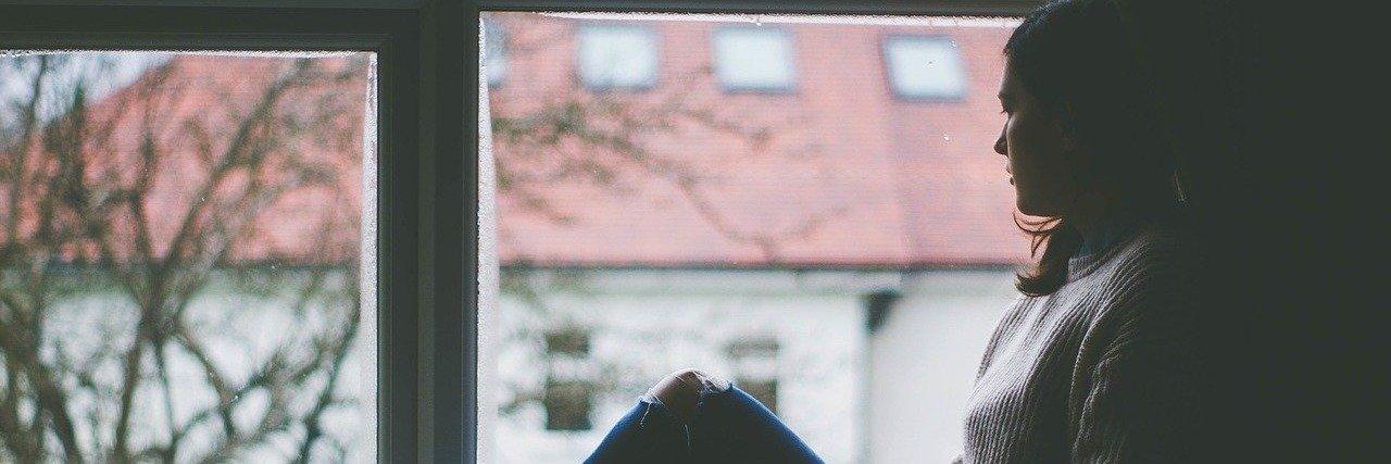 Już teraz nawet milion osób w Polsce cierpi na depresję. Pandemia Covid-19 może spowodować lawinowy wzrost zachorowań