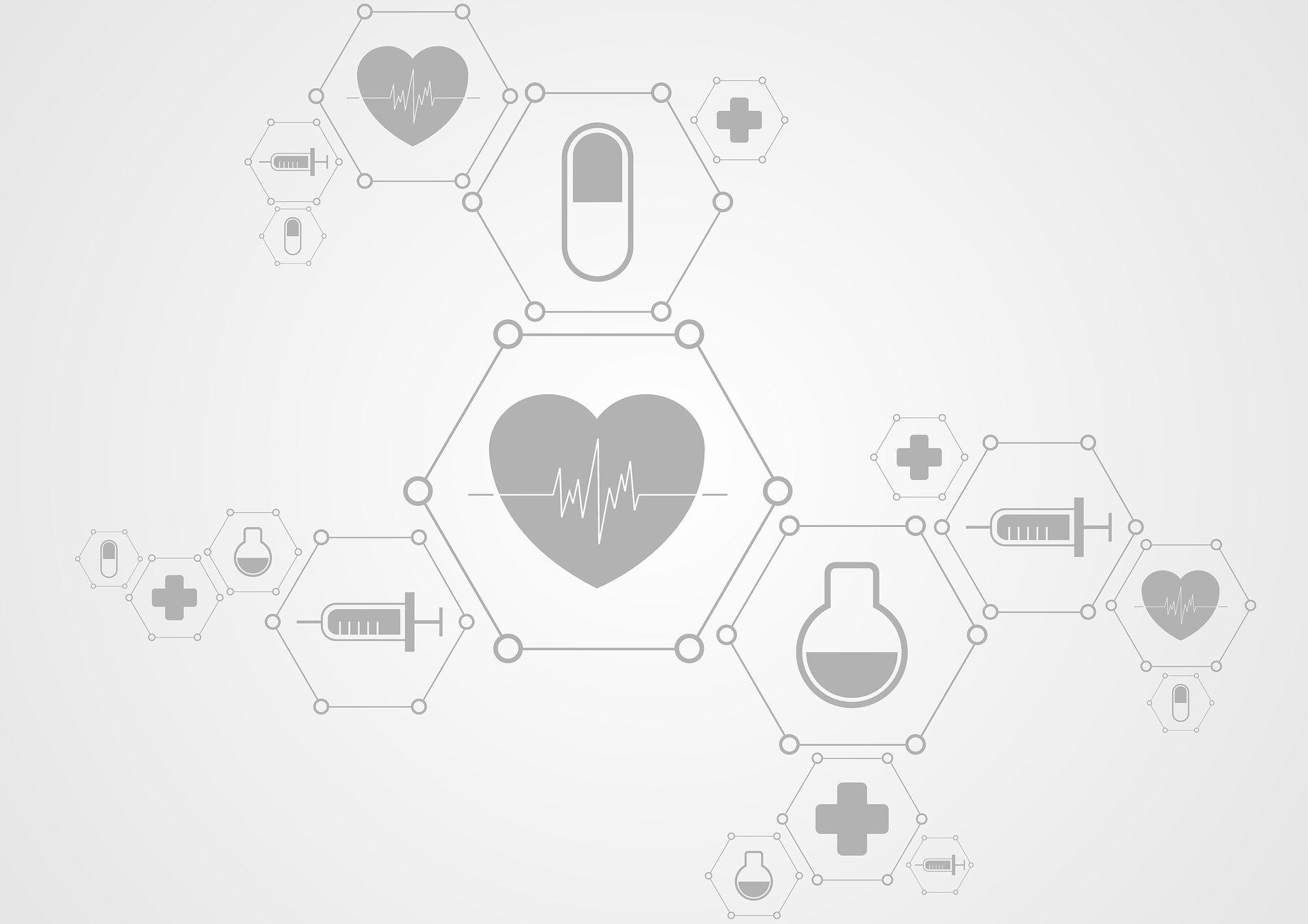 Realizacja zleceń na wyroby medyczne - LOIA przypomina o zmianach