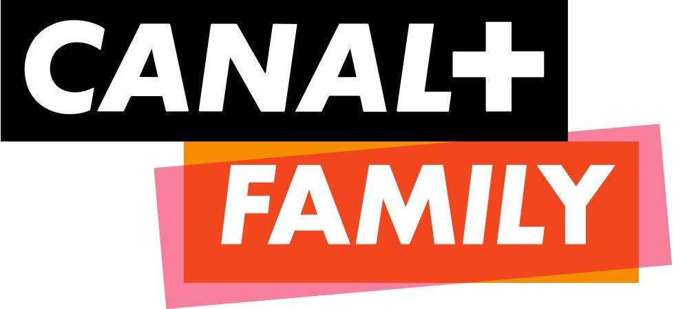 CANAL+ FAMILY z odświeżoną ramówką