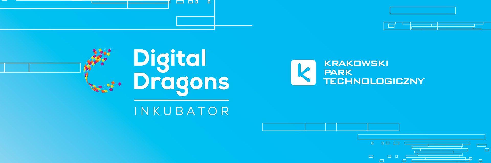 Trzecia edycja Inkubatora Digital Dragons zakończona