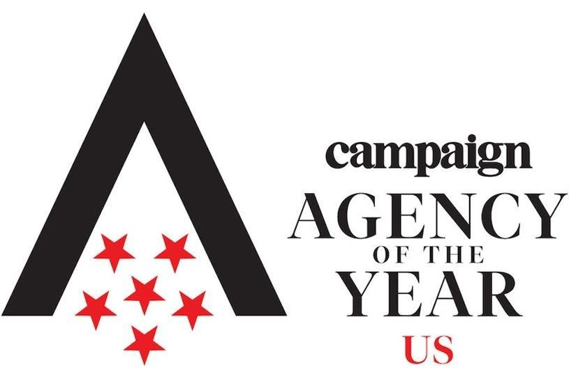 "VMLY&R z tytułem ""Advertising Network of the Year 2020"""