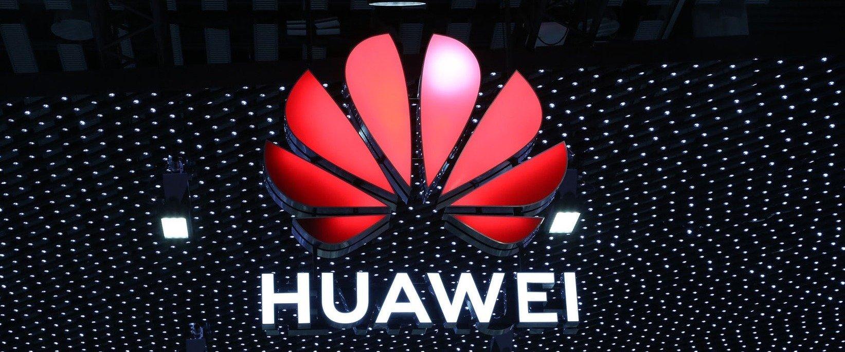 Huawei: wraz z technologią 5G przyszłość innowacji, konsumentów i rynków rysuje się w jasnych barwach