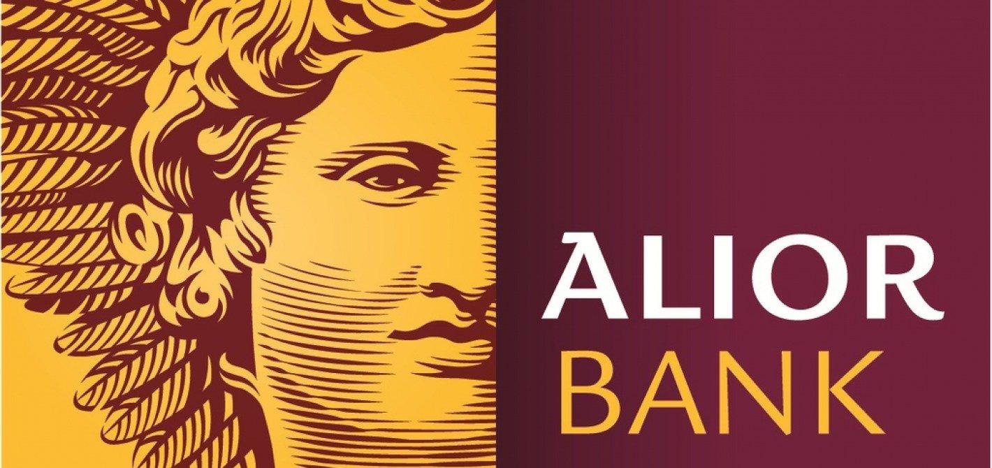 Alior Bank udostępnia API Premium do wymiany walut