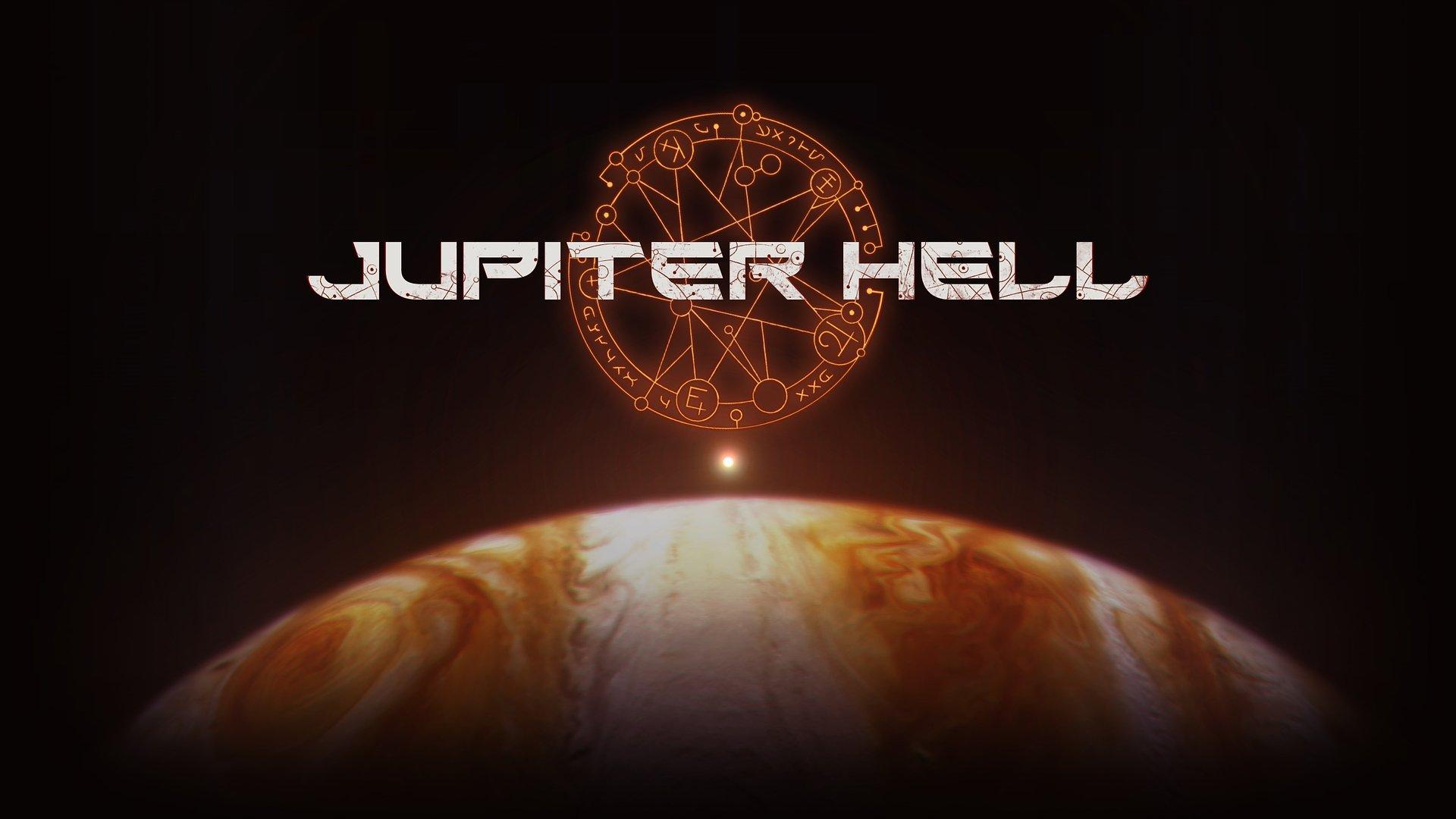 Znamy datę premiery Jupiter Hell, duchowego następcy DoomRL. Gra ma nowego wydawcę
