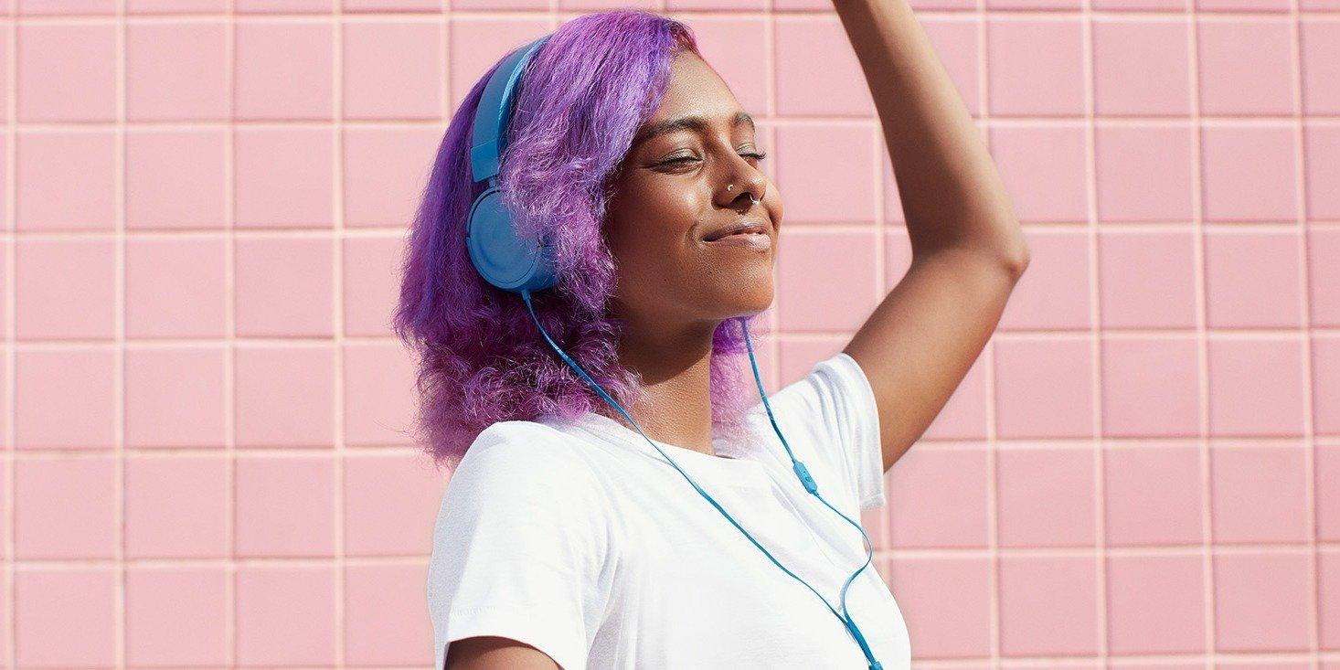 Fünf Fakten über Spotify HiFi