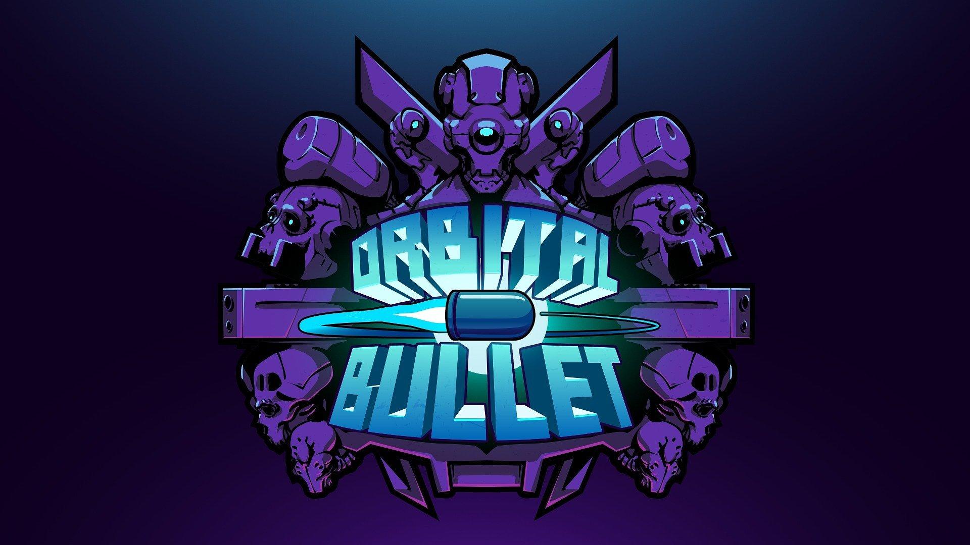 Poznaj prawo dżungli - zwiastun Orbital Bullet prezentuje nową lokację