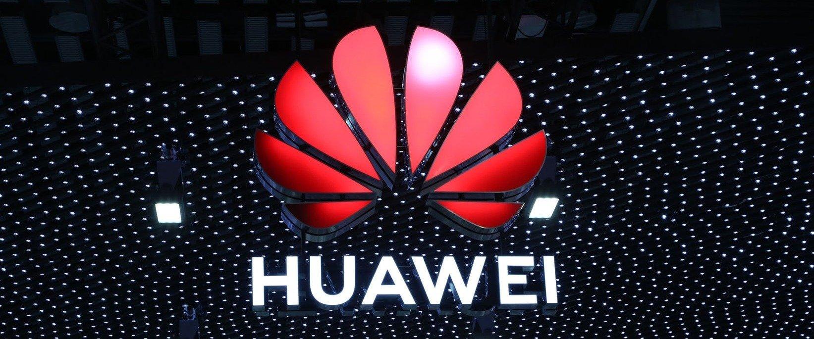 Huawei: innowacje pomogą firmom stanąć na nogi po pandemii