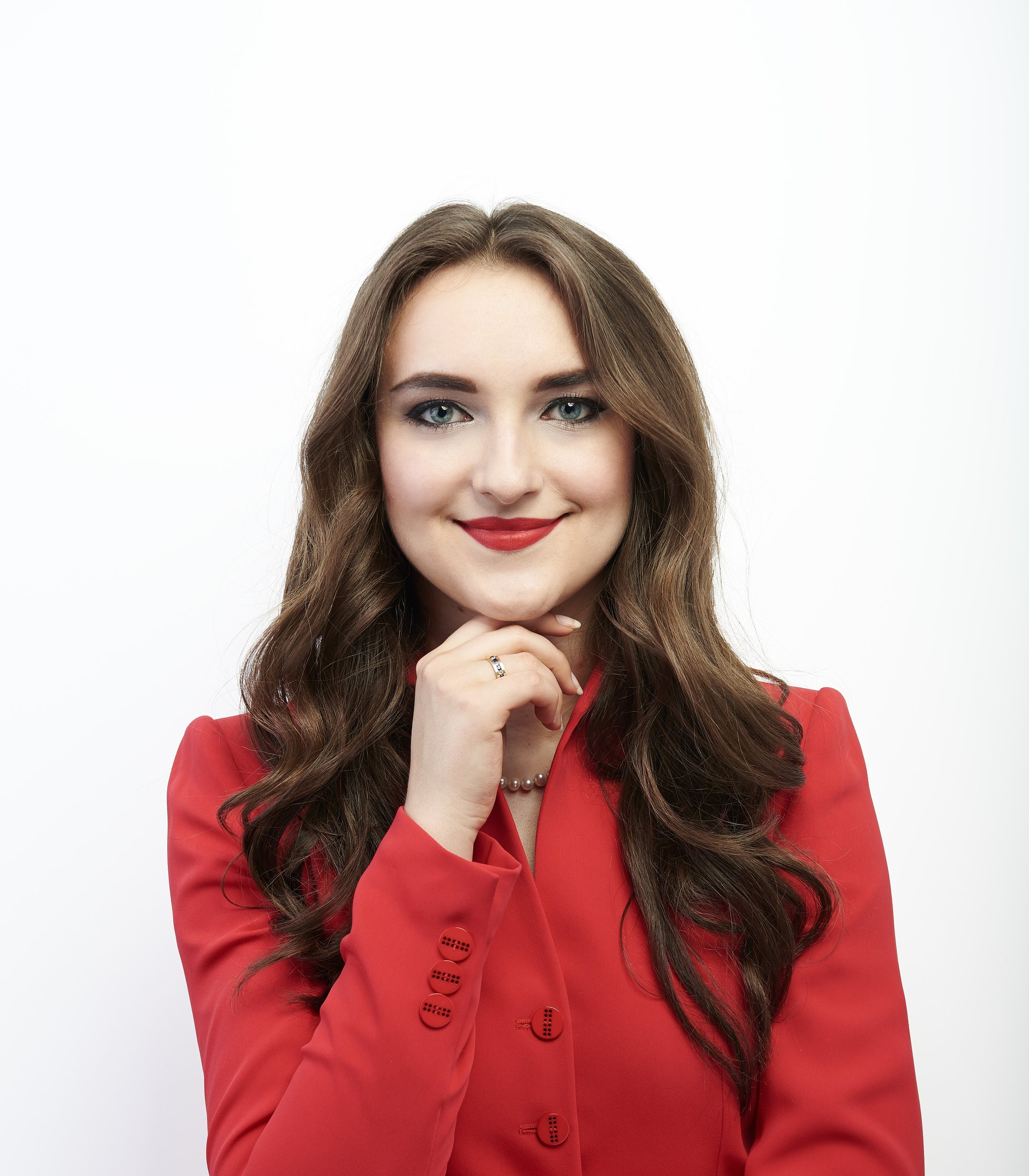 mediacje: Natalia Kurzawa