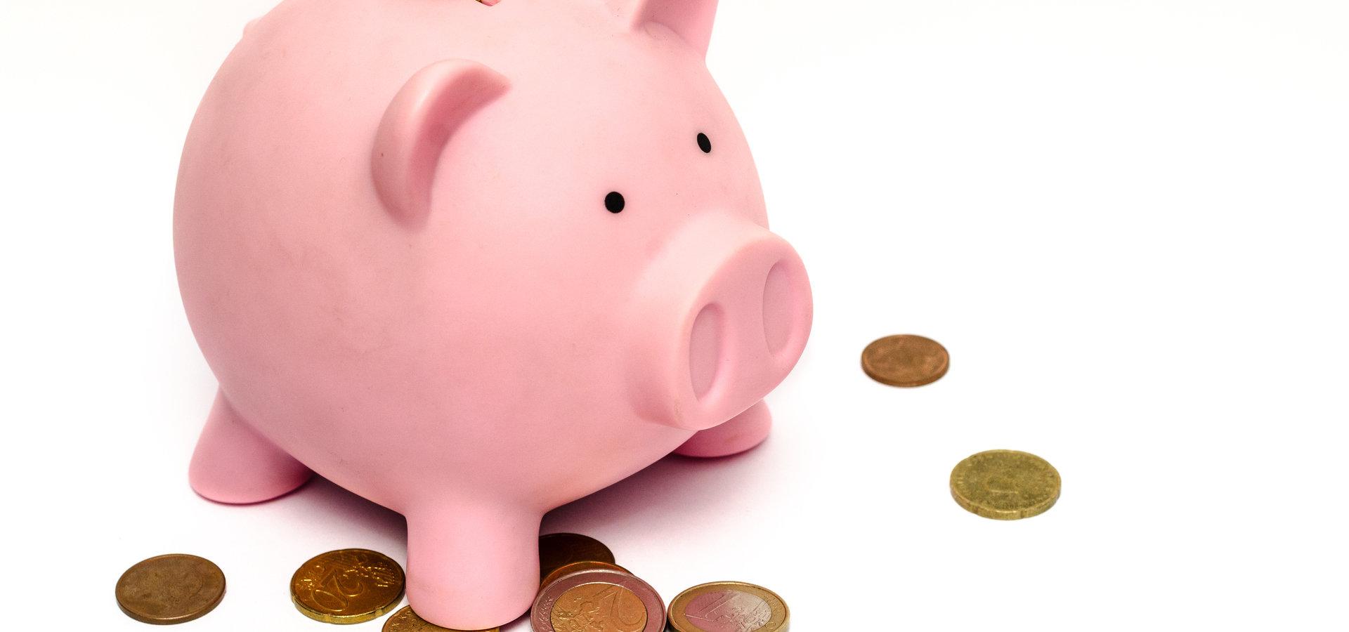 Farmaceuci szpitalni pytają o podwyżki wynagrodzeń