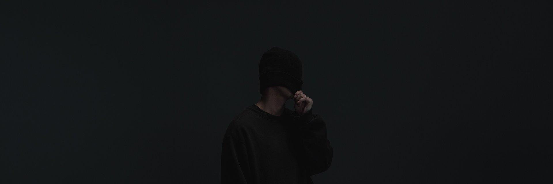 NF wydaje pierwszy w karierze mixtape