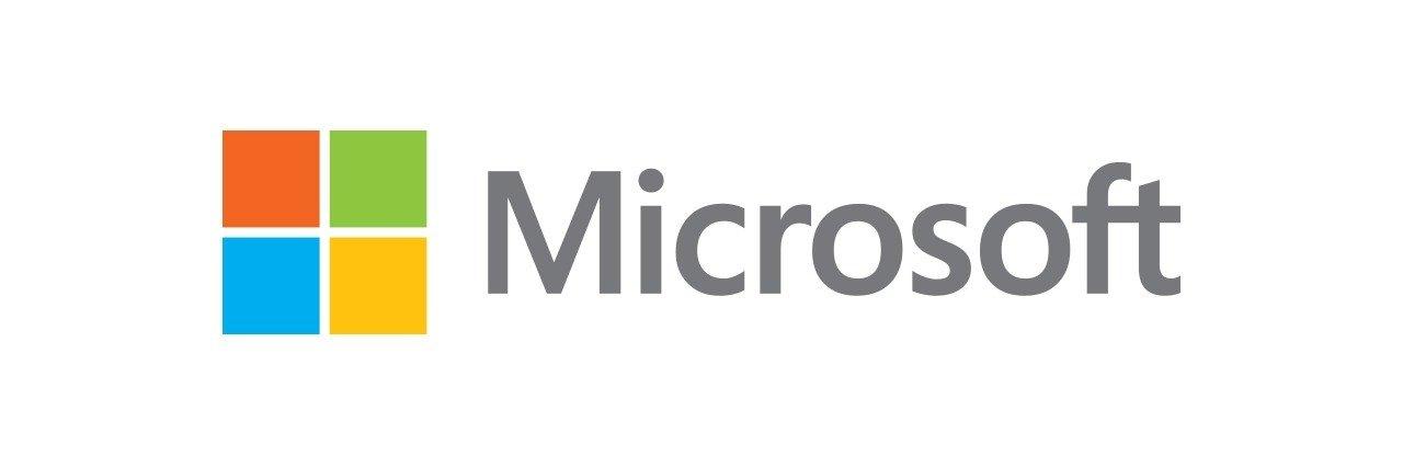 Microsoft anuncia novas ofertas cloud específicas para os setores financeiro, indústria, retalho e ONG