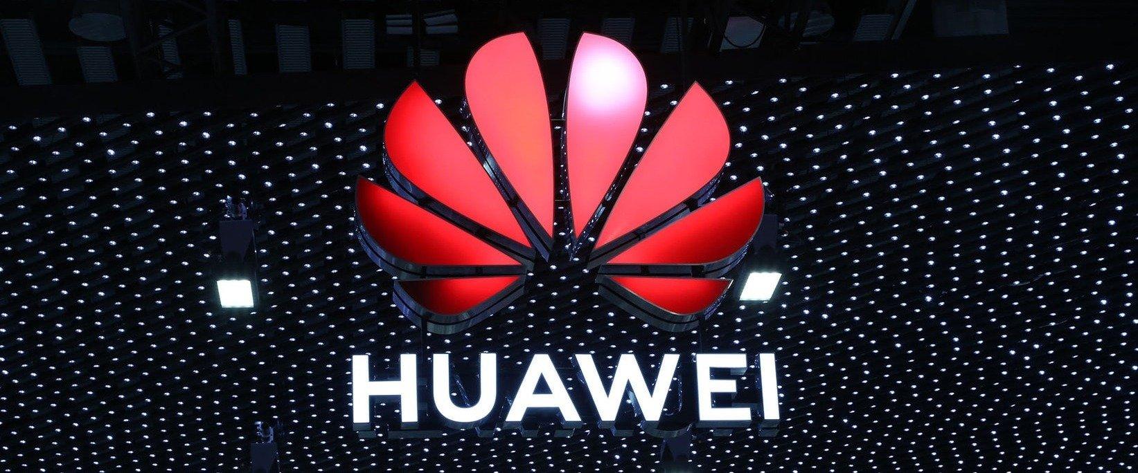 Huawei: 5.5G będzie napędem rozwoju dla wszystkich branż