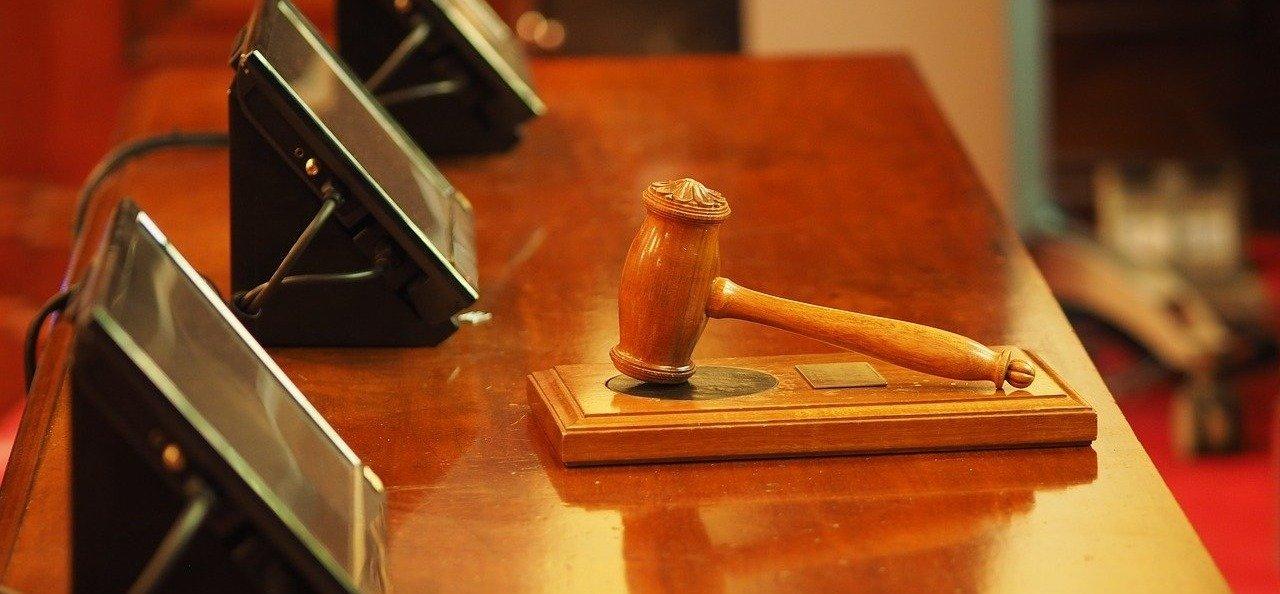 Dlaczego Trybunał Konstytucyjny nie zajął się zakazem reklamy aptek?