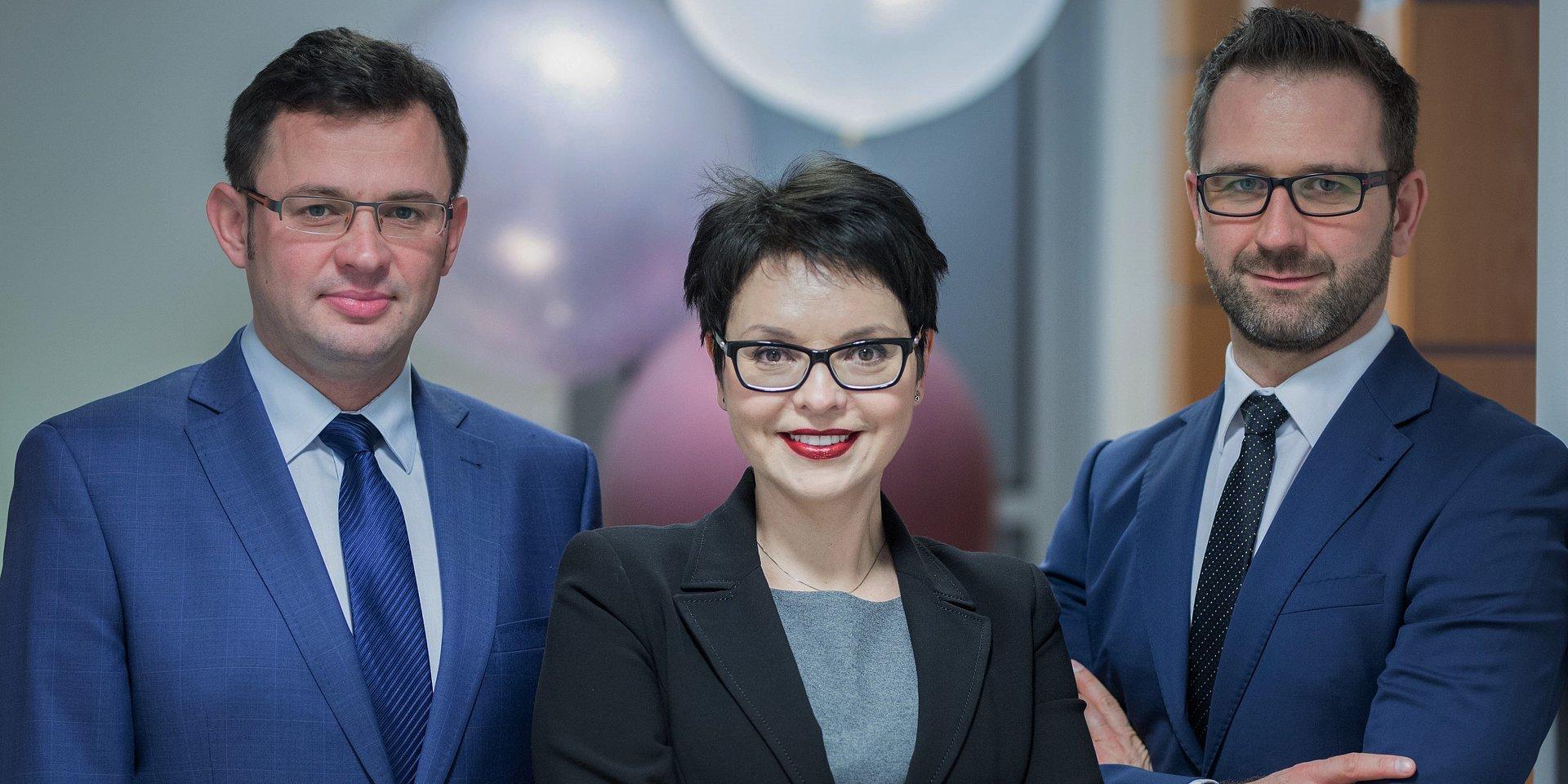 FAMILY OFFICE – menedżer majątku rodzinnego – nowa usługa na polskim rynku