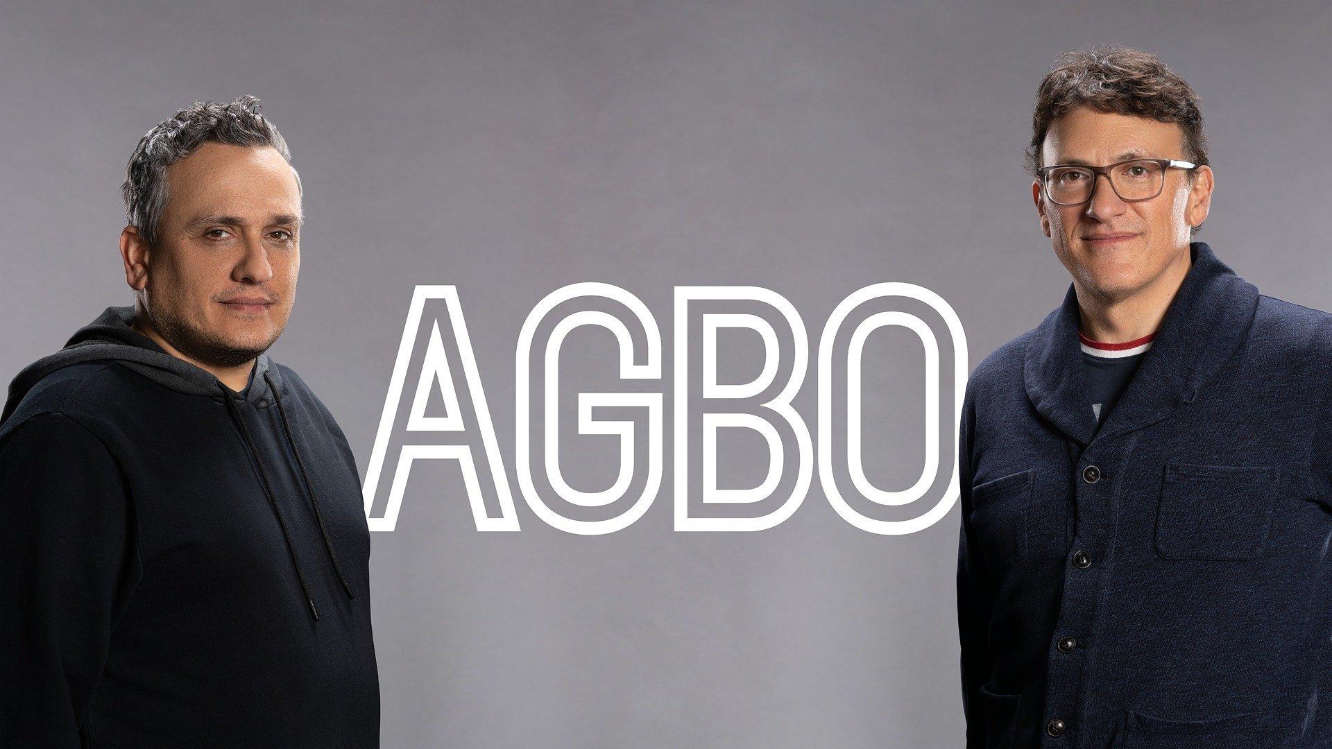 Spotify geht Partnerschaft mit den Russo-Brüdern und AGBO ein
