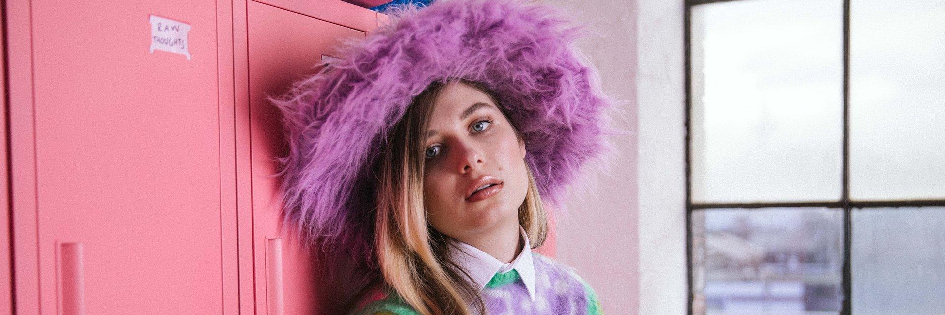 Courtney Love już od dawna się nią zachwyca. A Ty – znasz Baby Queen?