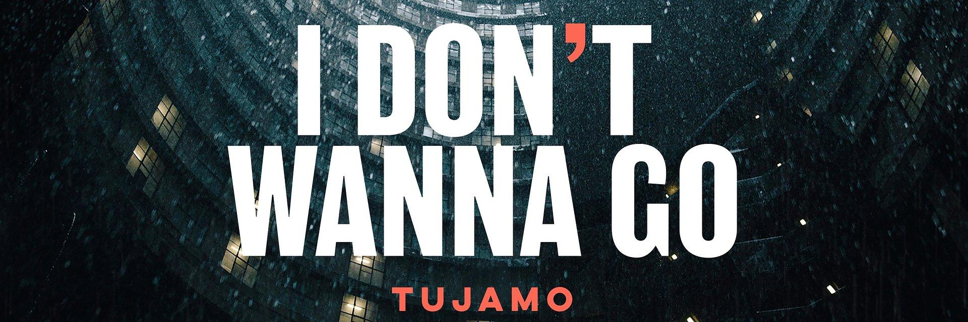 Tujamo z nowym singlem wprowadzi klubowy klimat w Waszych domach!