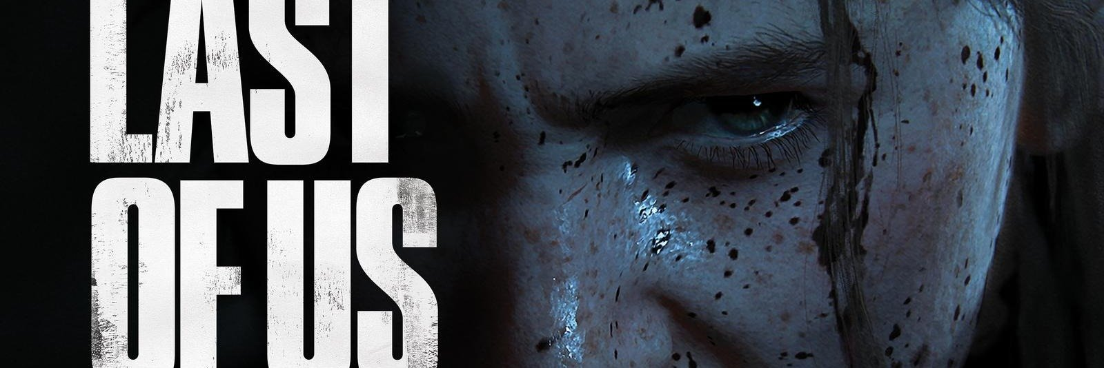 Przedstawiamy: The Last Of Us Part II (Original Soundtrack)