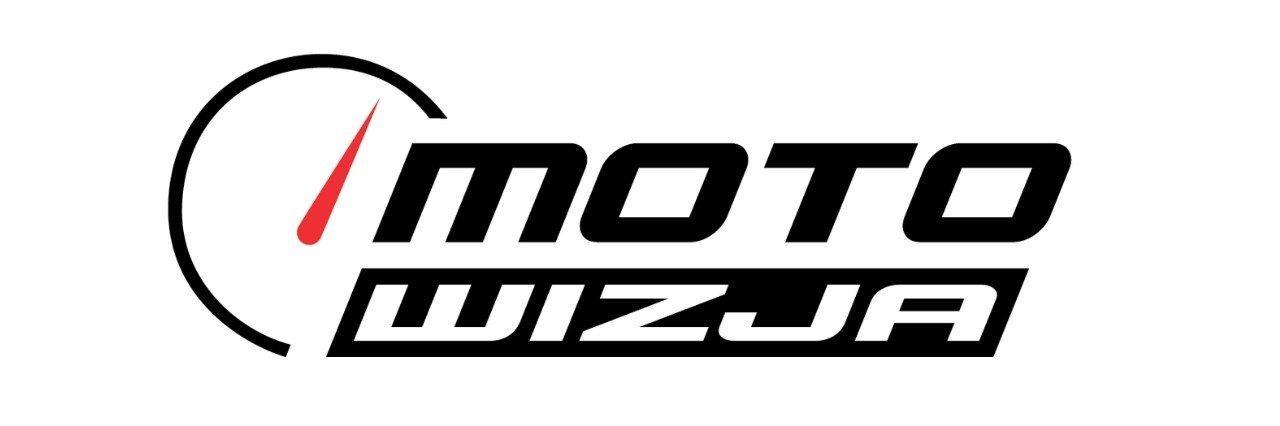 Motowizja patronem medialnym Avalon Extreme Racing