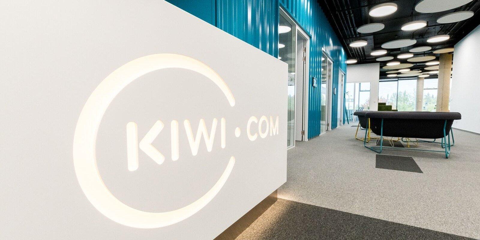 Sabre nawiązało globalną współpracę z Kiwi.com. Celem m.in. wsparcie personalizacji usług