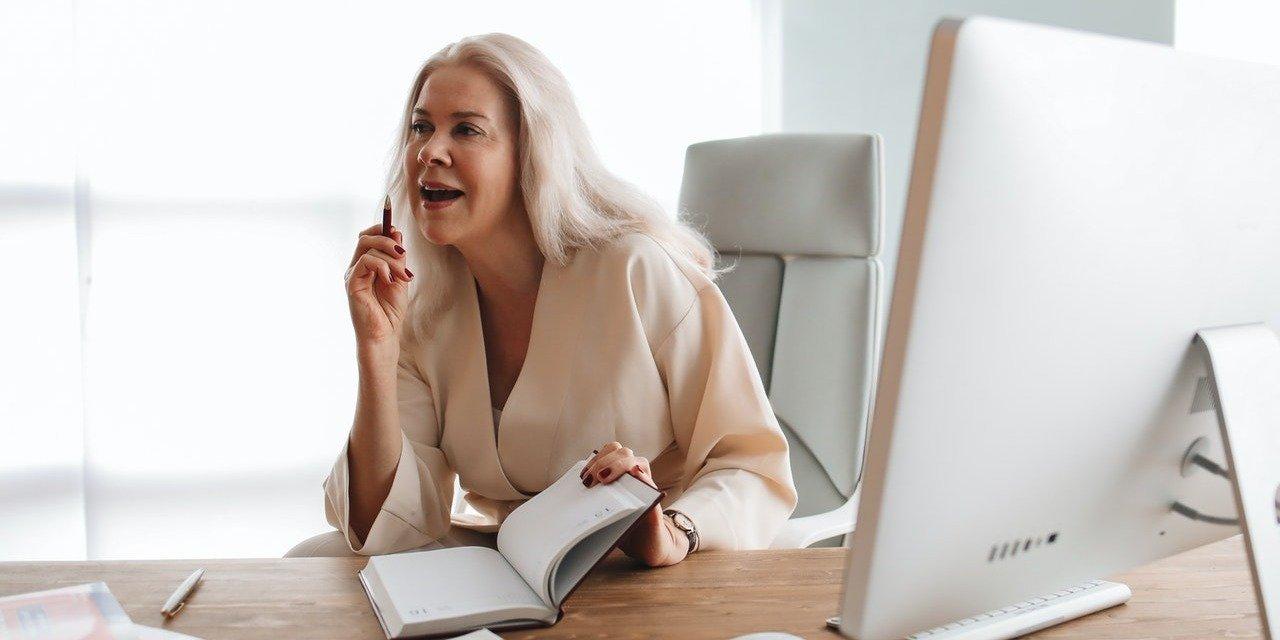 Kobiety doskonale wiedzą, czego chcą w sferze zawodowej. Jakie są ich oczekiwania względem pracodawców?