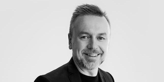 Mediacap SA: Marcin Jeziorski awansuje obejmując funkcję Chief Commercial Officer