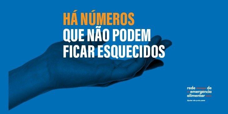 Consciência Somos Nós quer chegar a todos os portugueses