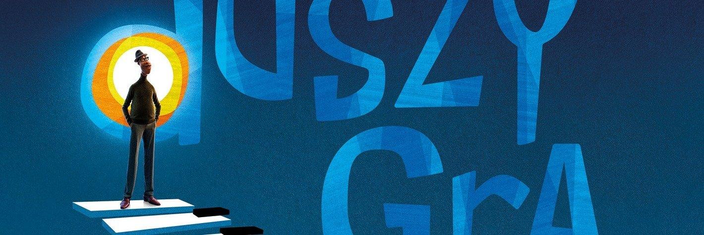 """""""Co w duszy gra"""", nagrodzony dwoma Złotymi Globami film już w kinach!"""