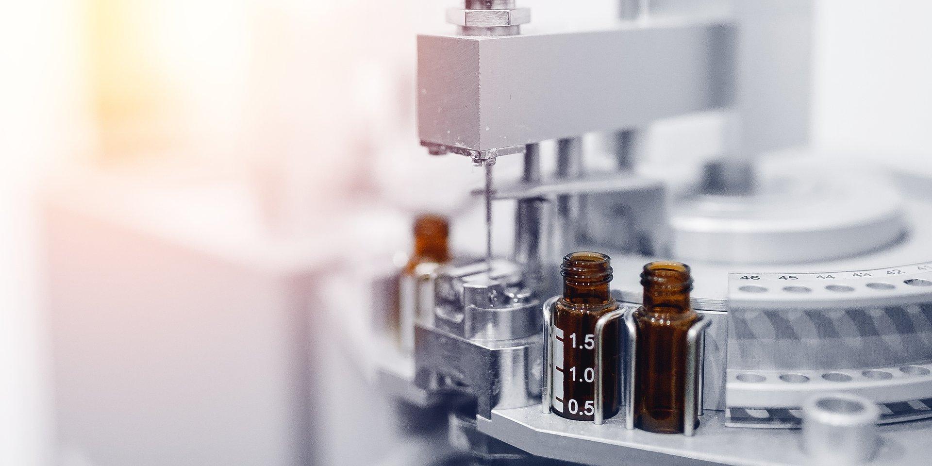PFR wesprze polską spółkę Mabion w produkcji szczepionek przeciwko COVID-19