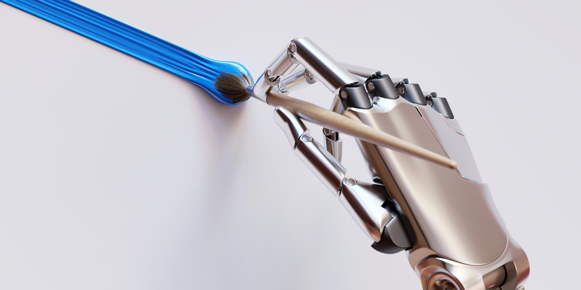 Digital Ars: znamy zwycięzców pierwszego konkursu dla artystów wykorzystujących sztuczną inteligencję!