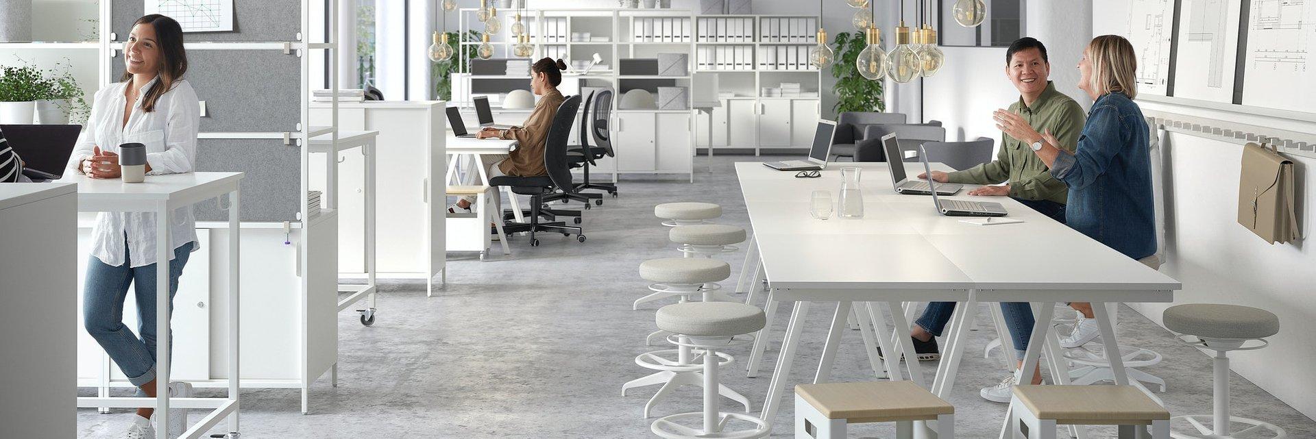Nowa Dyrektorka ds. Komunikacji w IKEA Retail