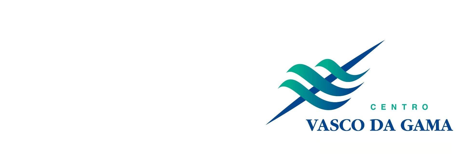 Centro Vasco da Gama lança campanha de apoio à Rede de Emergência Alimentar